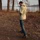 Аватар пользователя KABARIKON