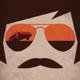 Аватар пользователя Ozzyab