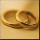 Аватар пользователя strela5