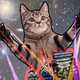Аватар пользователя Hormas
