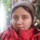 Аватар пользователя Nedotepa