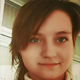Аватар пользователя Jackdaw3