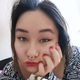 Аватар пользователя liyus