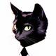 Аватар пользователя IIIepu