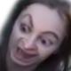 Аватар пользователя Rasku