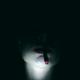 Аватар пользователя Isk0rkaa