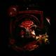 Аватар пользователя ZIM0R0D0K