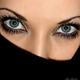 Аватар пользователя Inguz77