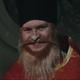 Аватар пользователя ROCKRAIN