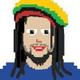 Аватар пользователя Zigunenko