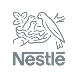 Аватар пользователя NestleRussia