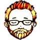Аватар пользователя Beardandsmm