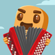 Аватар пользователя Zhenbkill