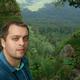 Аватар пользователя ArtemEnckell