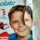 Аватар пользователя DimkaAlexandrov