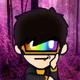 Аватар пользователя Kondrus