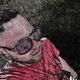 Аватар пользователя mrVoronyan