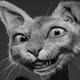 Аватар пользователя UdarKalitkoi