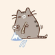 Аватар пользователя Salider