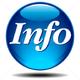 Аватар пользователя Kartavaya3
