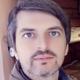 Аватар пользователя dyvniy