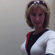 Аватар пользователя kljukovskaja
