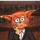 Аватар пользователя StupidKat