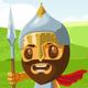 Аватар пользователя DaVinchy69