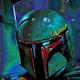 Аватар пользователя Scfpine