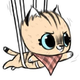Аватар пользователя Djfixer