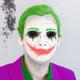 Аватар пользователя Edo666