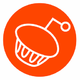 Аватар пользователя Ecilopps