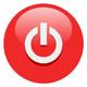 Аватар пользователя SSM78