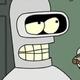 Аватар пользователя Pro100Njck