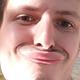 Аватар пользователя bagadur