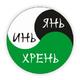 Аватар пользователя Xzybex