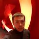 Аватар пользователя romeralez