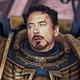 Аватар пользователя MegaGril