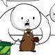Аватар пользователя BoberSPestoi