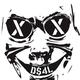 Аватар пользователя Doomsquad