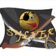 Аватар пользователя sylver691