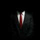Аватар пользователя AntonZNV