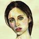 Аватар пользователя d.chaika