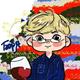 Аватар пользователя SaintBrutus