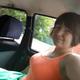 Аватар пользователя TETKA76MOCKBA