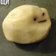 Аватар пользователя Vein45