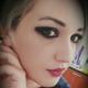 Аватар пользователя Nejora