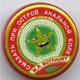 Аватар пользователя madorator1