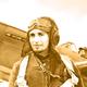 Аватар пользователя FINIST14