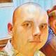 Аватар пользователя ddtfun